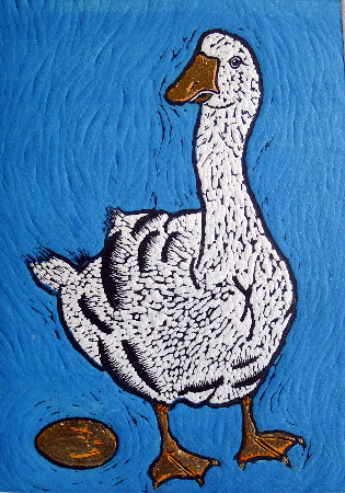 the-blue-goose